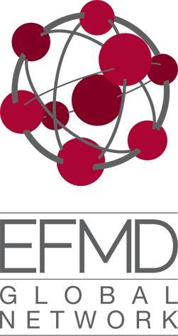 EFMD-GN-web
