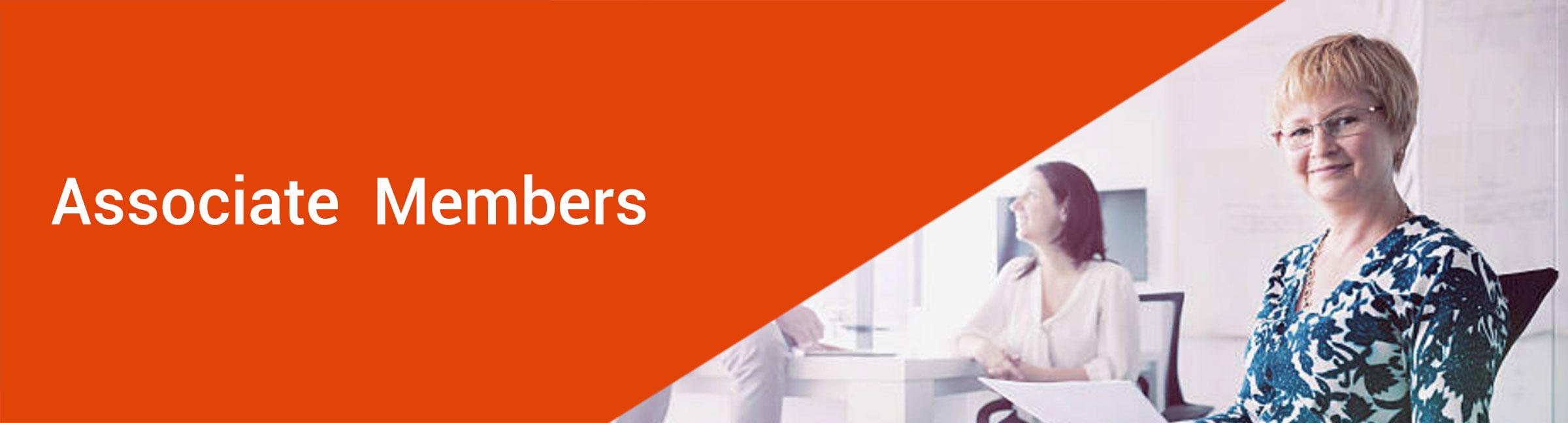 header_pic_asso_members