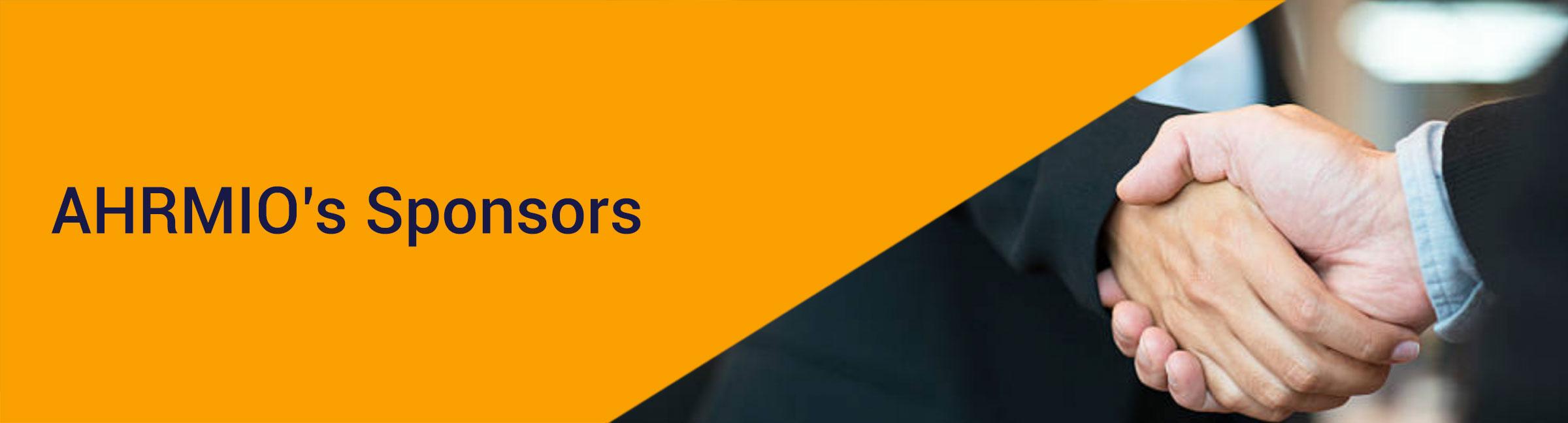 header_pic_sponsors