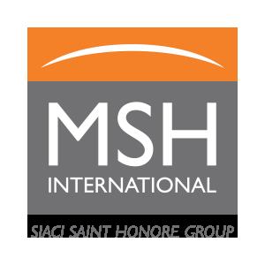 http://ahrmio.org/wp-content/uploads/2018/01/sponsor_MSH.png
