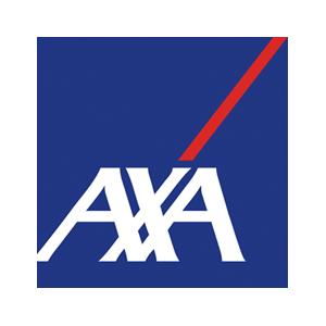 http://ahrmio.org/wp-content/uploads/2018/01/sponsor_axa.png