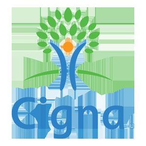 http://ahrmio.org/wp-content/uploads/2018/01/sponsor_cigna.png