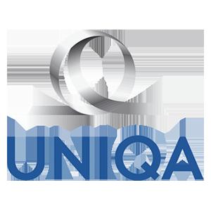http://ahrmio.org/wp-content/uploads/2018/01/sponsor_uniqa.png